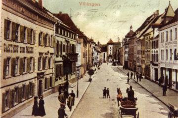 1.42.91 D 012 Rietstraße 182