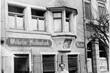1.42.91 D 139 Kaltenbach 153
