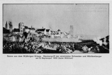 1.42.91 D 170 Brauhaus Krieg 145
