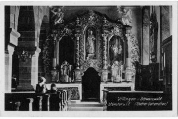 1.42.91 D 220 Münster 265