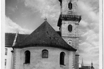 1.42.91 D 221 Benediktinerkirche 263