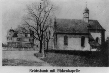 1.42.91 D 223 Bickenkapelle 300