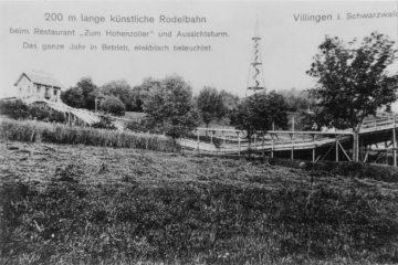 1.42.91-D-329-Rodelbahn-148.jpg