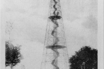 1.42.91-D-330-Aussichtsturm-148-2
