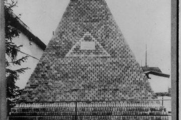 1.42.91-D-332-Pyramide-1066