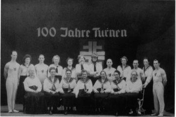 1.42.91 D 362 Gruppen Vereine 479