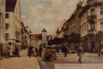 1.42.91-D-015-Obere Straße-183