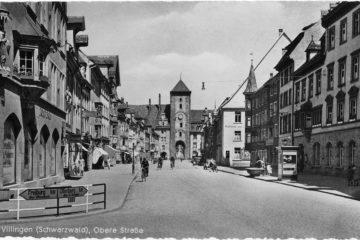 1.42.91-D-019-Obere-Straße-183