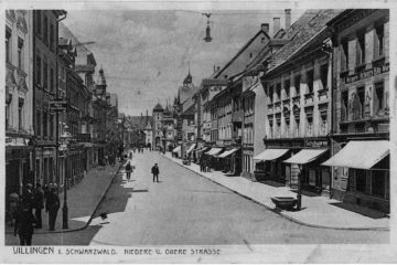 1.42.91-D-021-Obere-Straße-183