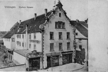 1.42.91-D-023-Niedere-Straße-184