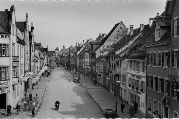 1.42.91-D-024-Niedere-Straße-184