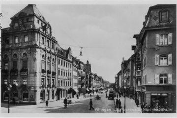 1.42.91-D-025-Niedere-Straße-184
