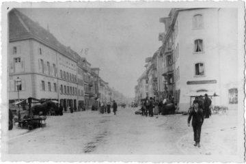 1.42.91-D-026-Niedere-Straße-184
