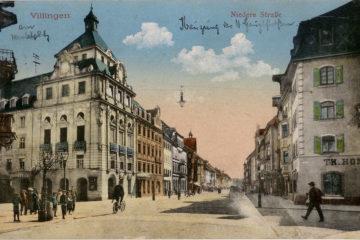 1.42.91-D-027-Niedere-Straße-184