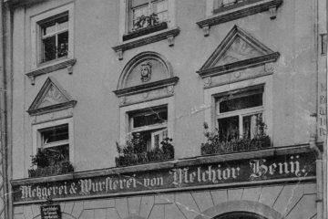1.42.91-D-028-Niedere-Straße-184