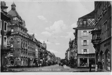 1.42.91-D-029-Niedere-Straße-184