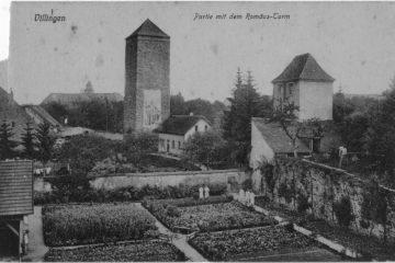 1.42.91-D-033-Romäus-Turm-187
