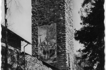 1.42.91-D-034-Romäus-Turm-187