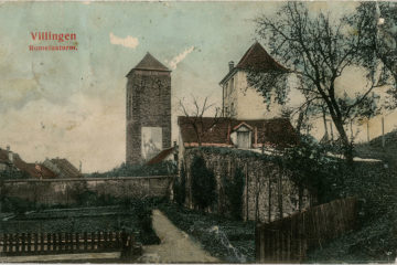 1.42.91-D-035-Romäus-Turm-187