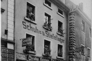 1.42.91-D-043-Brunnenstraße-232
