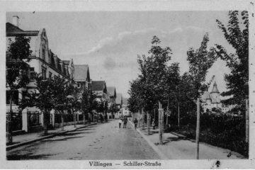 1.42.91-D-047-Schillerstraße-232