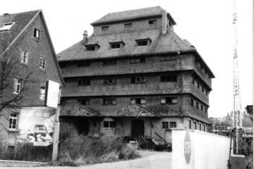 1.42.91-D-048-Lager-Spathelf-232