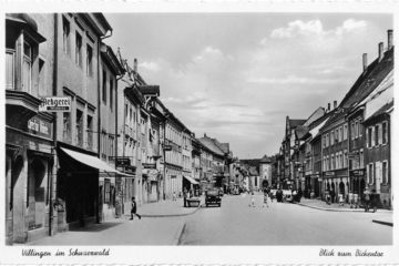 1.42.91-D-050-Bickenstraße-181