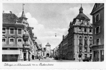 1.42.91-D-051-Bickenstraße-181