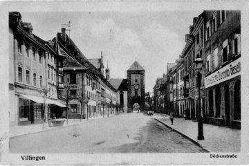 1.42.91-D-052-Bickenstraße-181