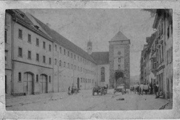 1.42.91-D-055-Bickenstraße-181