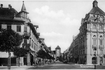 1.42.91-D-056-Bickenstraße-181