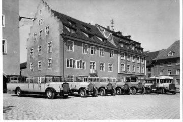 1.42.91-D-065-Rathaus-316