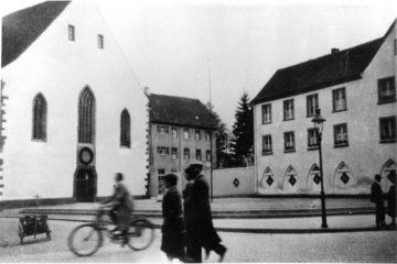 1.42.91-D-067-Osianderplatz-1067