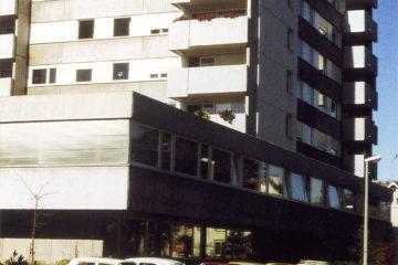 1.42.91-D-070-Pontarlierstraße-326