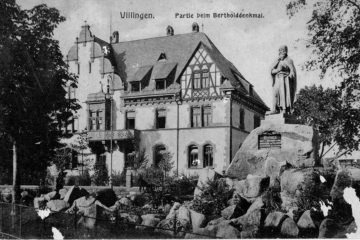 1.42.91-D-080-Bertholddenkmal-89