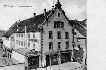 1.42.91-D-083-Niedere-Strasse-89