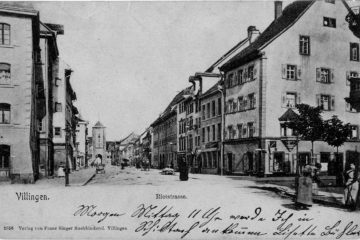 1.42.91-D-085-Rietstrasse-89