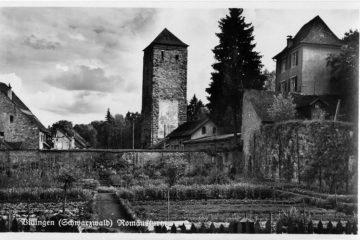 1.42.91-D-087-Romäusturm-89