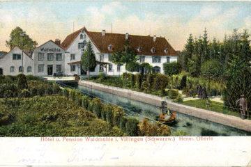 1.42.91-D-090-Waldmühle-89