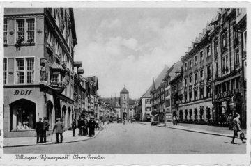 1.42.91-D-096-Obere-Straße-494