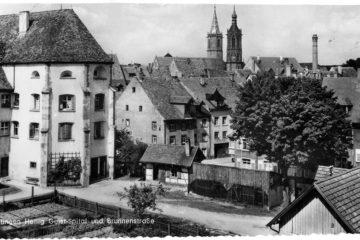 1.42.91-D-097-Heilig-Geist-Spital-494