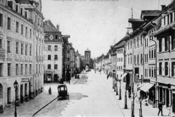 1.42.91-D-099-Bickenstraße-Rietstraße-144