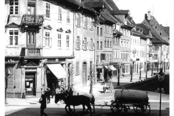 1.42.91-D-112-Marktplatz-486