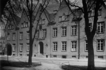 1.42.91-D-118-Post-Kaiserring-87