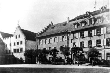 1.42.91-D-120-Rathaus-85