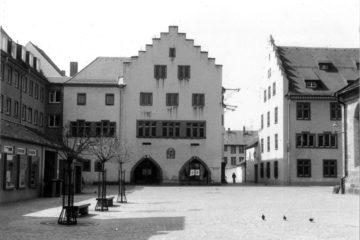 1.42.91-D-121-Rathaus-85