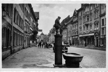 1.42.91-D-133-Rietstraße-153