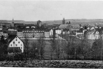 1.42.91-D-134-Friederich-Krankenhaus-87