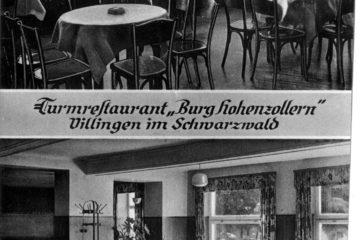 1.42.91-D-151-Turmrestaurant-144