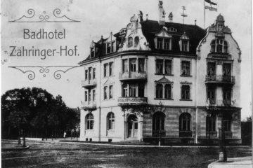 1.42.91-D-152-Zähringer-Hof-146